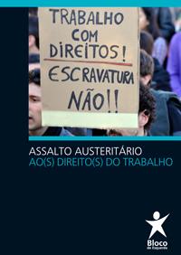 assalto-austeritrio-1.jpg