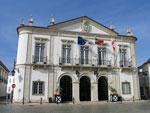 Câmara Municipal de Faro acelera privatização dos serviços