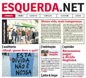 Jornal do Bloco nº 23