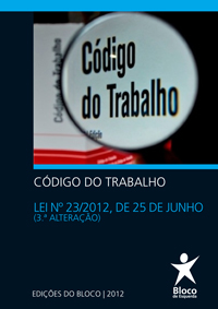 codigo-trabalho-actualizado-20121-1.jpg