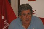 João Brandão cabeça de lista à Câmara de Faro pelo Bloco de Esquerda