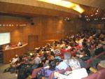 Sindicalistas europeus reuniram-se em Atenas para falarem do combate à austeridade