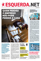 Jornal gratuito