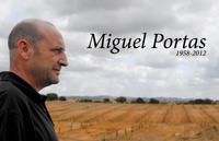 Miguel Portas (1958-2012)