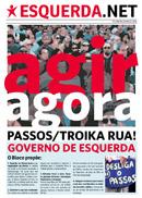 Jornal fevereiro/março 2013