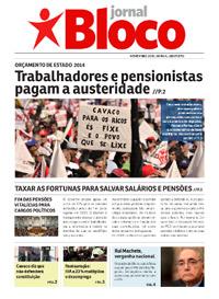 Jornal Novembro 2013