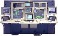 Greve dos controladores aéreos