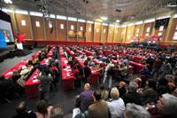 IX Convenção do Bloco