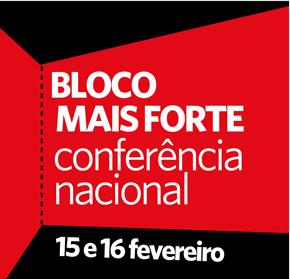 II Conferência Nacional do Bloco de Esquerda