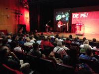 Foto Paulete Matos