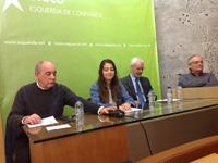 Sessão com Fernando Rosas e Sampaio da Nóvoa