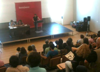 II Conferência Nacional da Tendência Socialismo