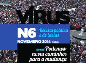 Revista Virus