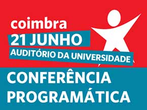 III Conferência