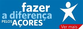 acores_banner.jpg