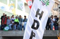 Foto HDP/Twitter