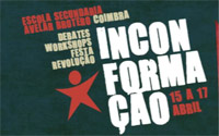 inconformacao2016