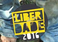 liberdade2016_0.jpg