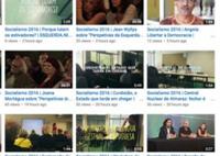 videos_0.jpg