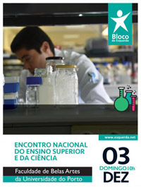 ciencia201711.jpg