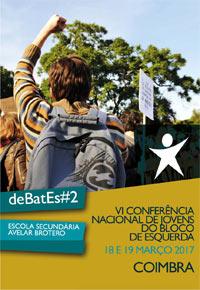 debates 2