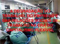 pauloalves_pdf.jpg