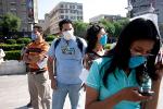Bloco que os trabalhadores com gripe A estão a ser duplamente penalizados nos Açores