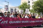 Vem com o Bloco ao Protesto Geral: Sábado, 29 Maio, 15h no Marquês de Pombal, em Lisboa