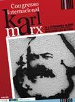 Veja aqui o programa completo do Congresso Karl Marx