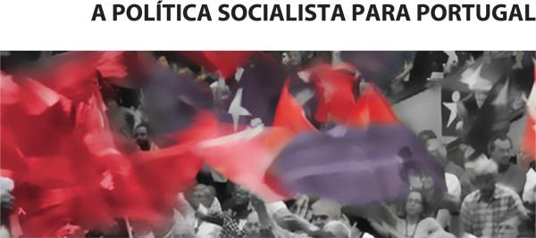 Programa para um Governo que responda à urgência da crise social