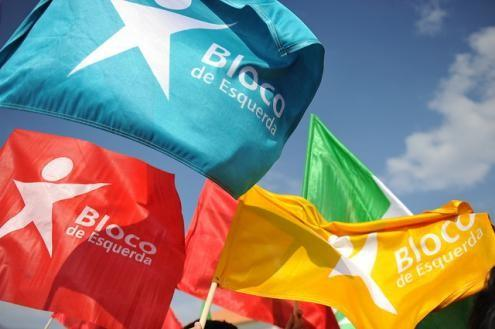 bandeiras_4_0.jpg