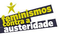Encontro Feminista 2015