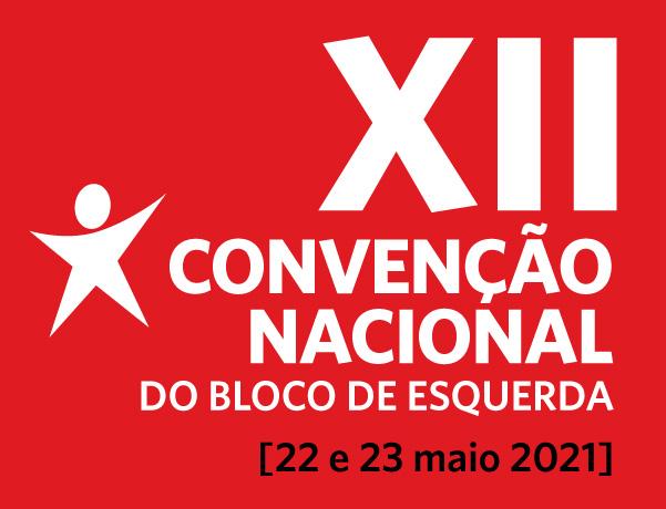 XIIConvBloco