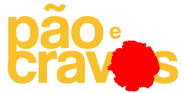 Pão e Cravos - Mai/Jun 2017